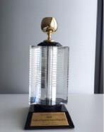 Moenco Award