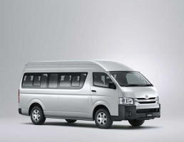 Toyota-Hiace-Mini-Bus-High-Roof-o