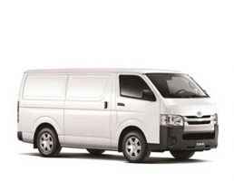 Toyota-Hiace-Panel-Van-Standard-o