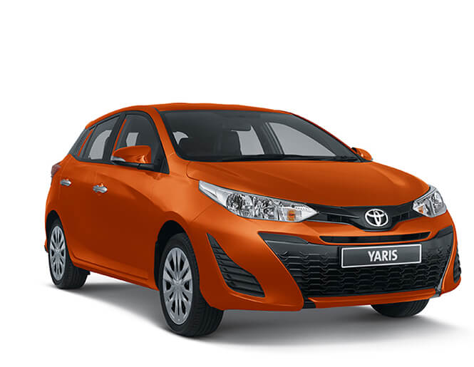find your toyota car and toyota parts.