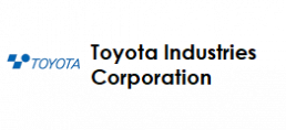 toyota industrial corporation